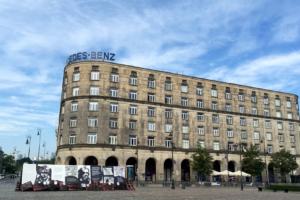 Warszawa III