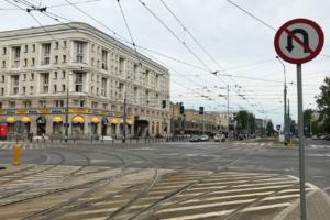Warszawa V