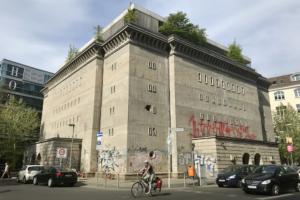 Berlin III