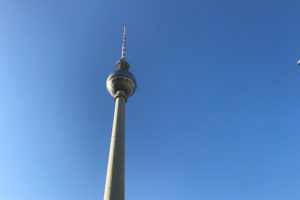 Berlin VI